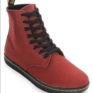 Doc Martens Shoreditch Boot S. 7.5